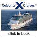 celebrity x cruises with bargain travel