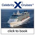 celebrity x cruises with bargain travel cruises