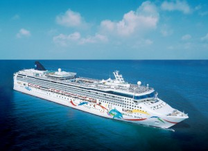 Find Christian Cruise Rates