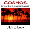 cosmos with bargain travel cruises